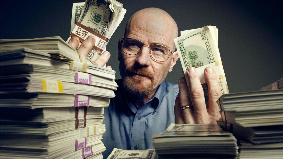 Financement formation des salariés à nantes