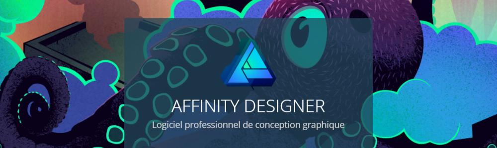 affinity-designer-nantes-formation