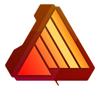 affinity-publisher-nantes-formation