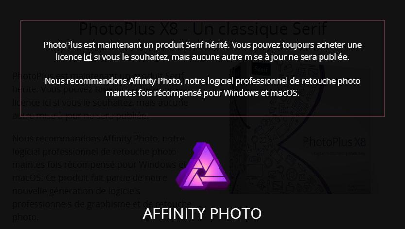 warning-affinity-photo