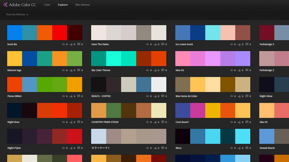 adobe-color-formation-design-graphisme-nantes-3