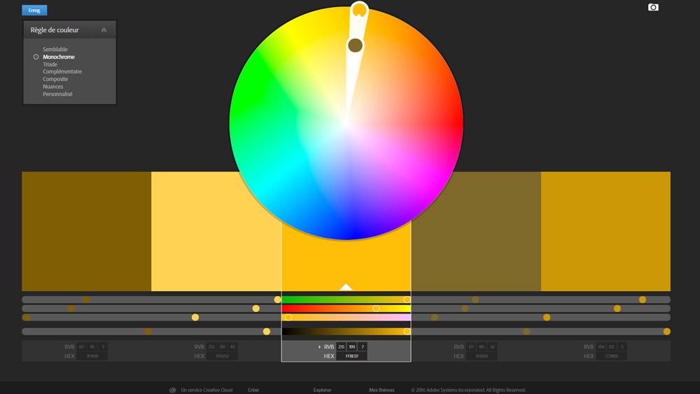 adobe-color-formation-design-graphisme-nantes