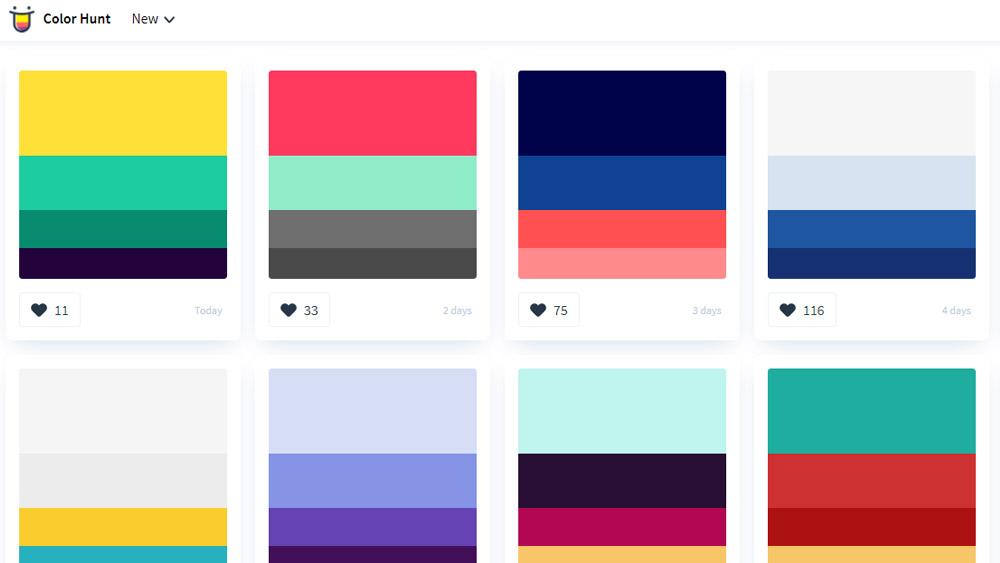 colorjunt-formation-design-graphisme-nantes