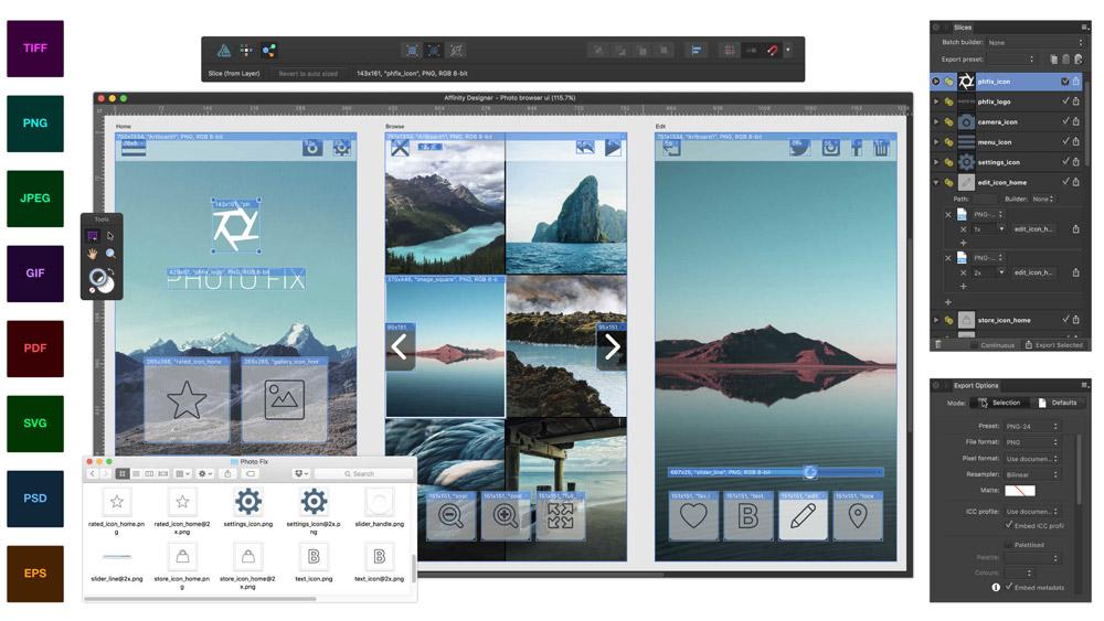 outils-webdesign-nantes
