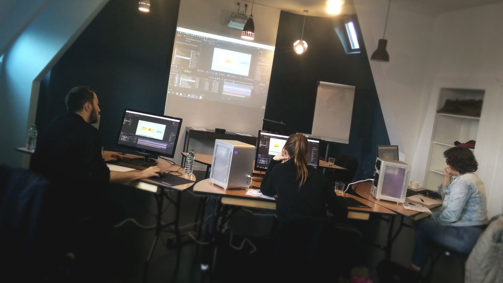 formation-motion-design-nantes-stagiaires-concentration