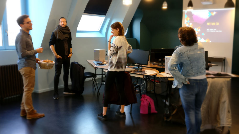 formation-motion-design-nantes-stagiaires
