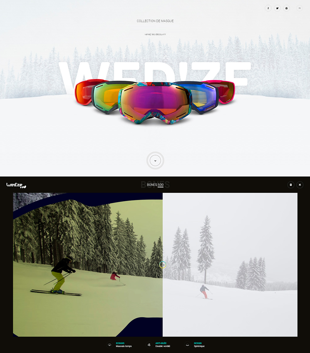 tendance-webdesign-nantes-immersif