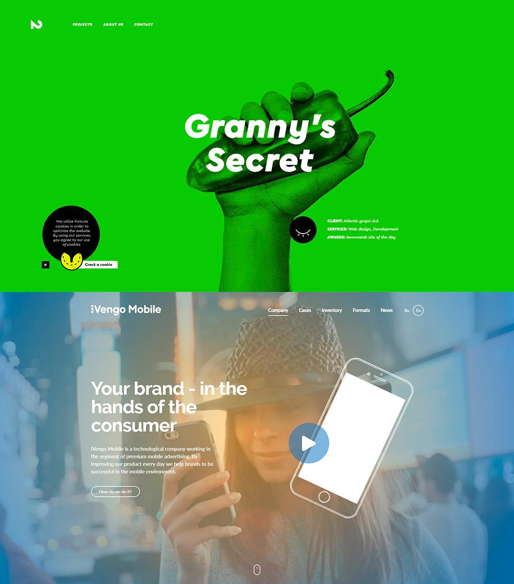 tendance-webdesign-nantes-ui-ux-couleurs