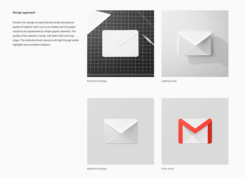 tendance-webdesign-nantes-ui-ux-material-design