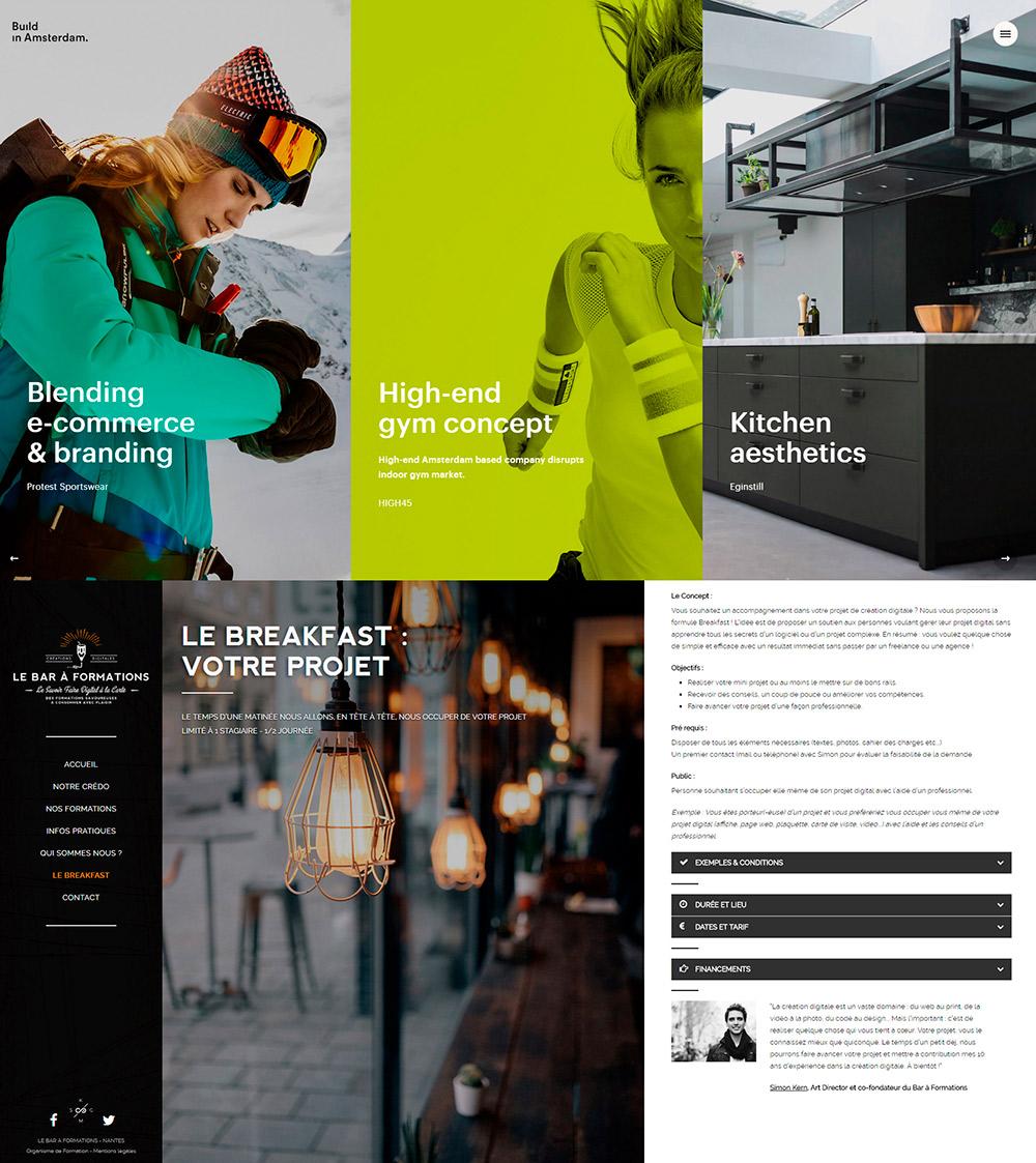 tendance-webdesign-nantes-ui-ux-splitscreen