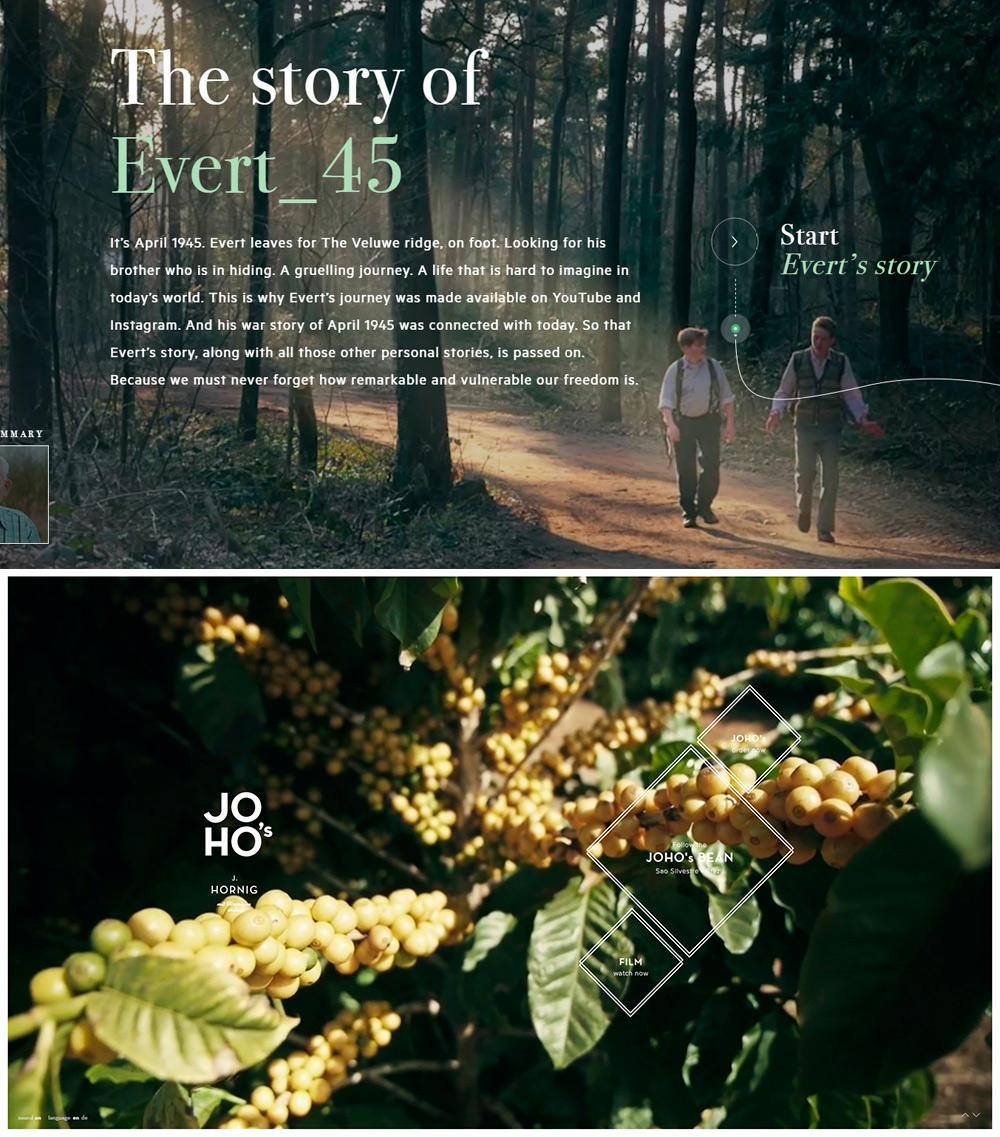 tendance-webdesign-nantes-ui-ux-storytelling