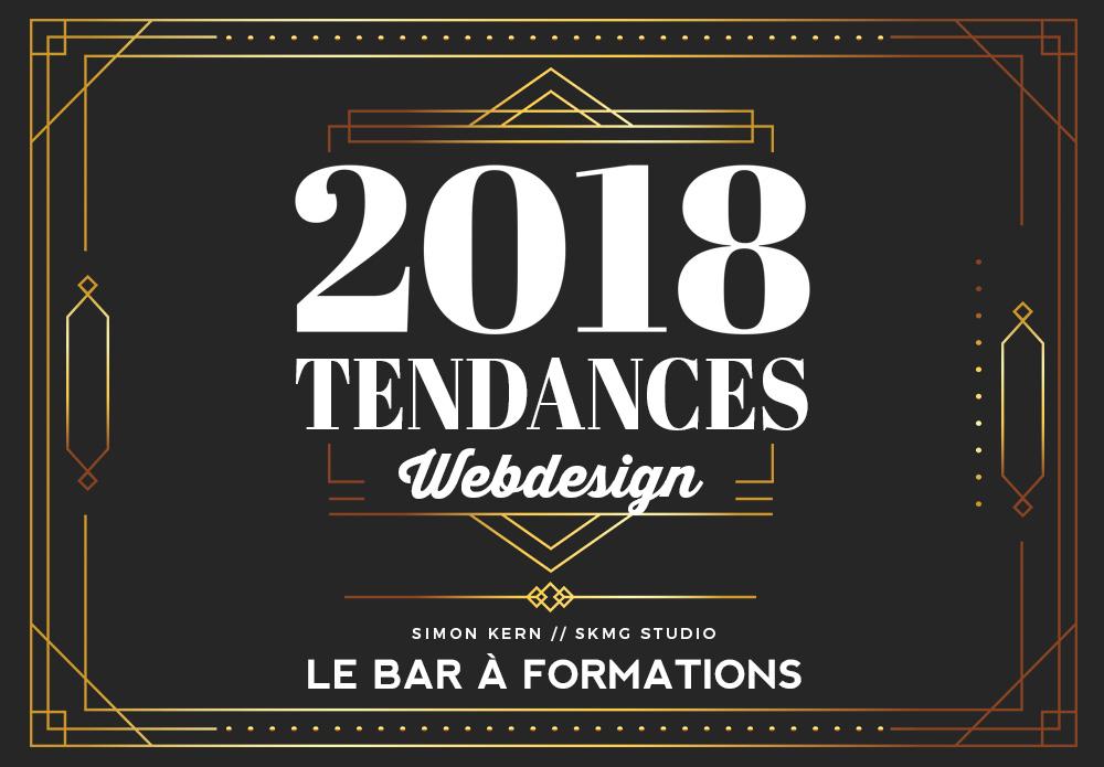 tendance-webdesign-nantes-ui-ux