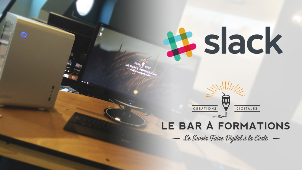 slack-bar-a-formations-nantes-intro