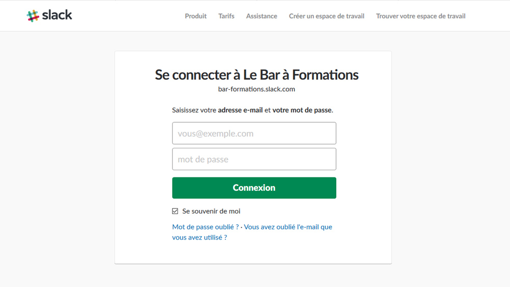 slack-bar-a-formations-nantes
