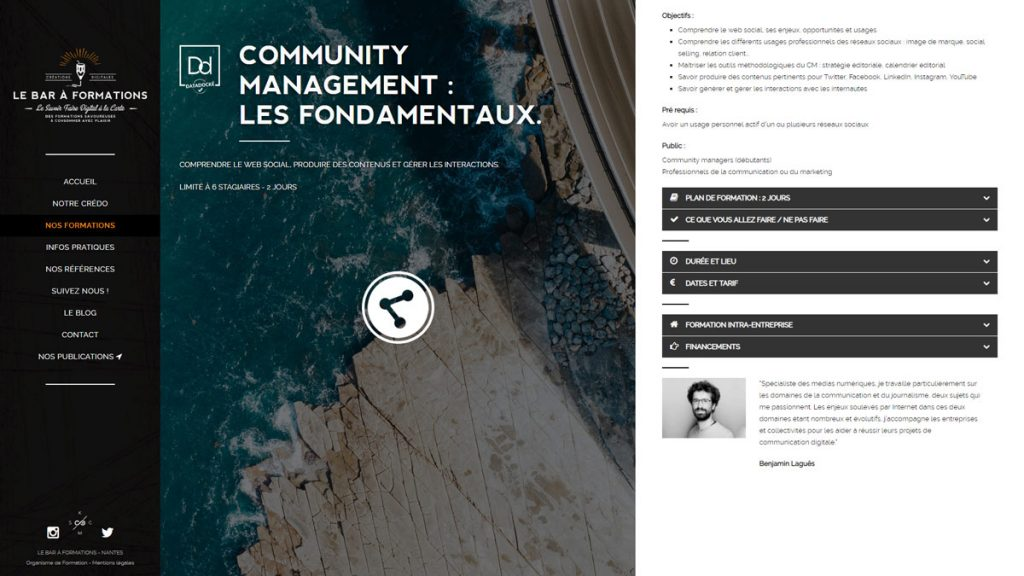 formation-community-management-nantes