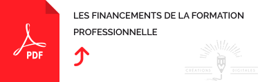 Financement Formation Professionelle