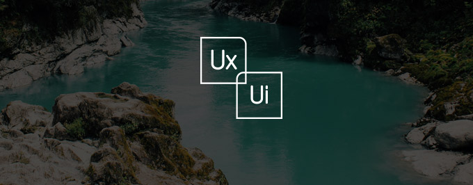 Formation Ux Ui design - Bar à Formations