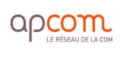 Apcom Nantes