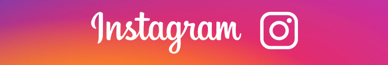 Instagram Bar à Formations