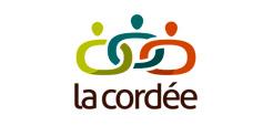 La Cordée Nantes