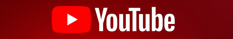 Youtube Bar à Formations